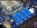 [大�D5]富士康45GMX-V主板