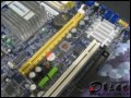 [大�D4]富士康G31MV-K主板