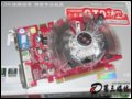 小影霸 GT9精卫版 显卡