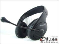 �F代CJC-DM8317耳�C(耳��)