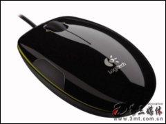 �_技LS1鼠��