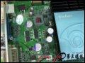 [大图4]丽台WinFast  PX9500GT GDDR2显卡