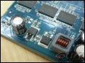 [大图5]蓝宝石HD4850白金版(512M)显卡
