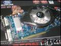 [大图8]蓝宝石HD4850白金版(512M)显卡