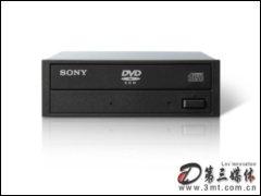 索尼DDU1675S DVD光驱