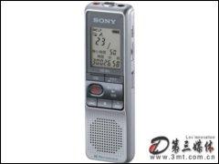 索尼ICD-B61�音�P