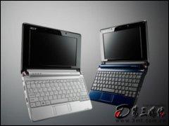 宏�Aspire One AOA150-1570(凌��Atom/1G/120GB)�P�本