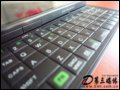 [大图4]多普达Touch Pro(T7278)手机