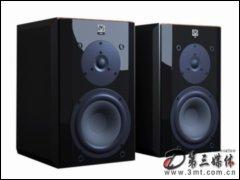 三�ZN-50G音箱