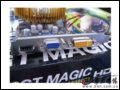 [大�D6]�A�TEN9500GT MAGIC/DI/512M�@卡