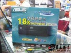 �A�T�o音王DVD-E818A3刻��C