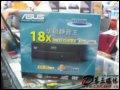 华硕 静音王DVD-E818A3 刻录机