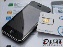 �O果3G版iPhone 8GB手�C