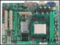 [大图5]映泰GF8100-M2+ SE主板