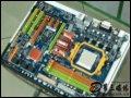 [大图3]映泰TA790GX 128M主板