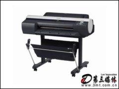 佳能iMAGePROGRAF iPF6200��墨打印�C