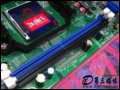[大图1]七彩虹C.M780T主板