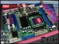 [大图2]七彩虹C.M780T主板