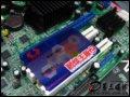 [大图3]七彩虹C.M780T主板