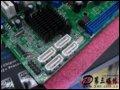 [大图6]七彩虹C.M780T主板