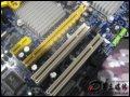[大�D5]富士康A74MX-K主板