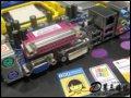 富士康(Foxconn) A74MX-K主板 下一��