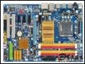 技嘉 GA-EP45-DS3LR 主板