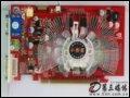 [大图8]小影霸GT9夸父版(512M)显卡