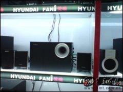 �F代HY-200音箱