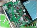 [大图3]丽台WinFast PX9400GT(风扇)显卡