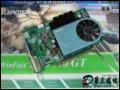 [大图5]丽台WinFast PX9400GT(风扇)显卡