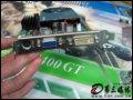 [大图6]丽台WinFast PX9400GT(风扇)显卡