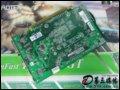 [大图7]丽台WinFast PX9400GT(风扇)显卡