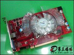�鑫�D能��HD3850N-512D3HM��固版�@卡