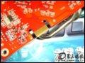 [大图4]祺祥9800GT 512M DDR3功夫之王显卡