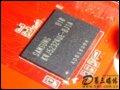 [大图7]祺祥9800GT 512M DDR3功夫之王显卡