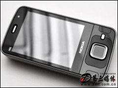�Z基��N96手�C