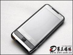 三星SGH-i900手�C
