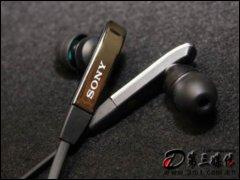 索尼MDR-XB40EX耳�C(耳��)