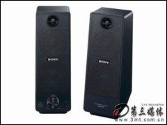 索尼SRS-Z100音箱