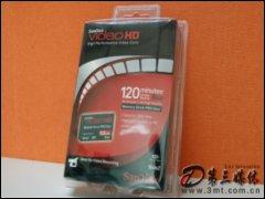 SanDisk Memory Stick PRO Duo(8G)�W存卡