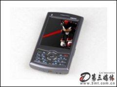 神行者G800 GPS