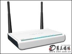 �v�_W307R Wireless-N�o�路由器