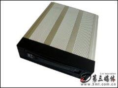 "Thermaltake Max4 3.5"" SATA HDD Rack硬�P盒"