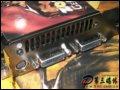 索泰(ZOTAC) N9800GTX+512D3�@卡 上一��
