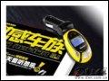 纽曼 C9(2G) MP3