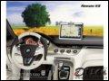 纽曼 S1000 GPS