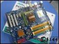 �A擎 P45TS 主板