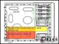 [大�D4]�A�TTA-M1(豪�A版)�C箱