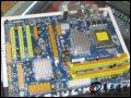 [大图5]映泰TP45D2-A7主板
